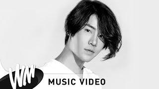 ต้องห้าม - โอปอ ประพุทธ์ [Official MV]