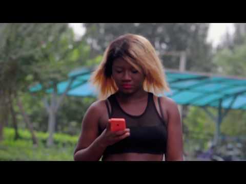 Rodzeng - TFQ (Official Video)