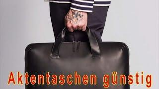 Aktentaschen günstig kaufen - Businesstaschen Damen Herren Berlin Koblenz Kaiserslautern Hachenburg