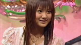 050719 浜田翔子 トークのみ 浜田翔子 検索動画 10