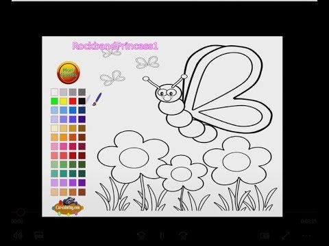 butterfly-coloring-pages-for-kids