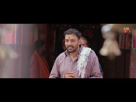 Bhojpuri Short Film। Daan । Social ।...