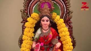 Eso Maa Lakkhi - Episode 186 - June 14, 2016 - Best Scene