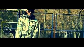 SHymkent Official Music Video