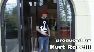 Arnautovic Hey Boys Song by Kurt Razelli