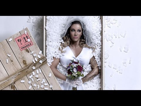 Mail Order Brides And Dating Agencies