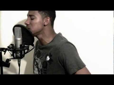 Lil Wayne - Mirror ft. Bruno Mars (COVER) Keiynan...
