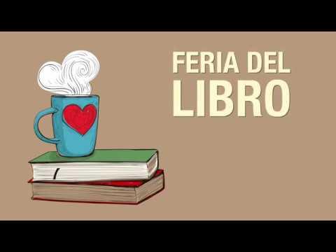 Hecho en Casa 2: Feria del Libro