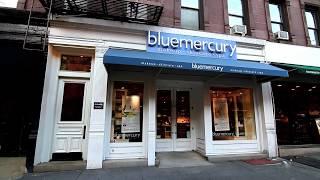 ^MuniMeter® - Equinox Sports Club NY (NY, NY 10023) - #94Pu #Plutonium