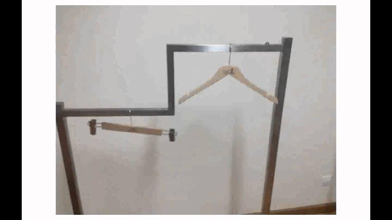 Наш сайт предлагает купить напольную вешалку для одежды в минске. Низкие цены, отличное качество. Вешалка кованая напольная