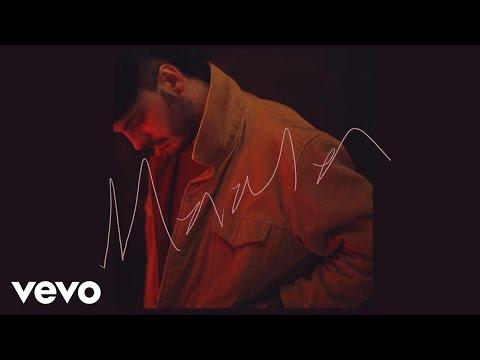 MAALA - Kind Of Love (Audio)