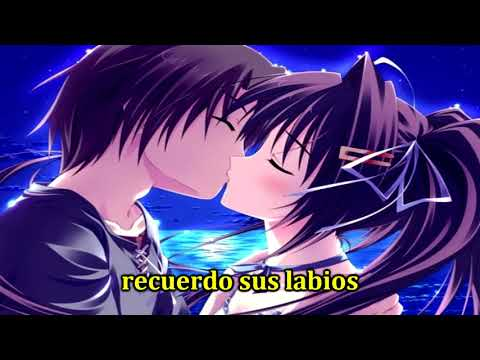 LUNA - STRING KARMA HD Videos De Viajes