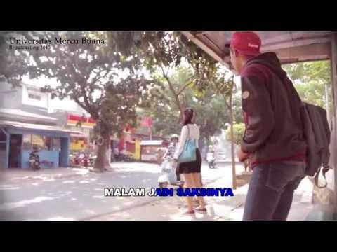 Payung Teduh - Berdua Saja (Videoclip)