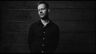 Max Richter - Embers