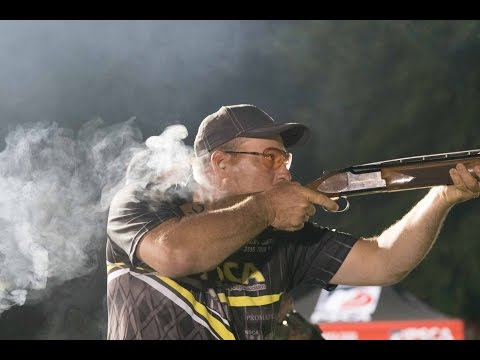 Professional Sporting Clays Association Tour Stop #4 hosted by Bass Pro Shops Outdoor Academy