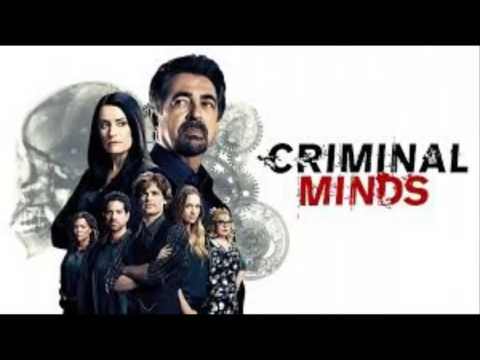 Criminal Minds - Season 13 - Damon Gupton to Exit *Updated 12th June 2017* streaming vf