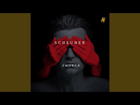Smoker (We Are Temporary Remix) Mp3