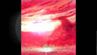 Fumio - Children Of Mu from The Healing Rain Forest - Air (short ver)