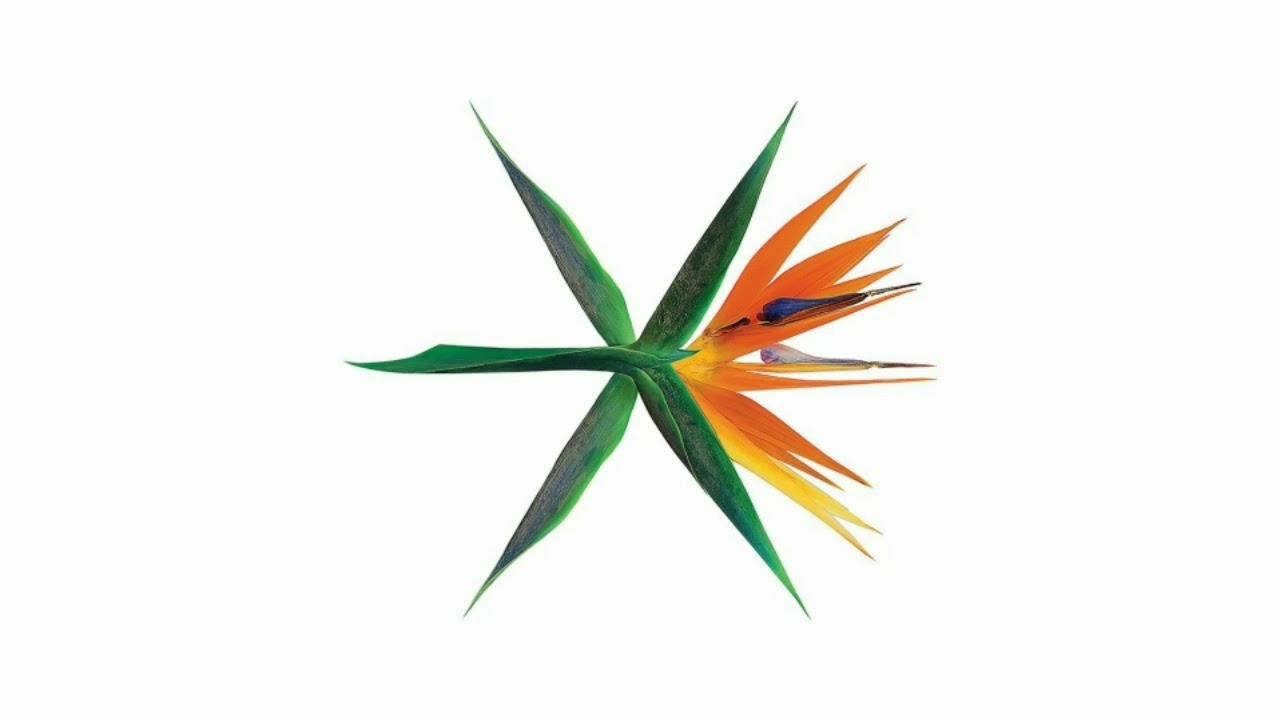 Download EXO - KO KO BOP (OFFICIAL INSTRUMENTAL 100%) + DL