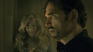 The House That Jack Built Explained