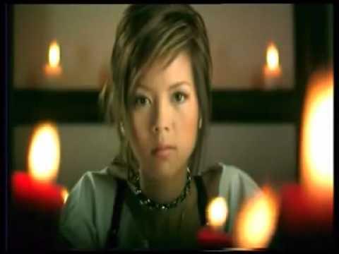 ฟังเพลง - เทียนไข Me' เม จีระนันท์ กิจประสาน - YouTube