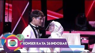 Lesti Dan Billar Resmi Menikah Tahun Ini!! I Konser Raya 26 Indosiar Jadi Saksi!!!