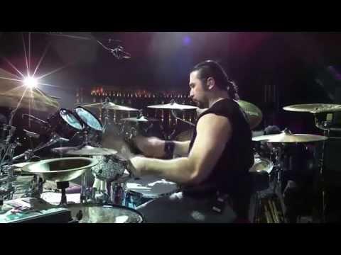 System Of A Down I.E.A.I.A.I.O (23.04.2015 Live Concert In Yerevan)