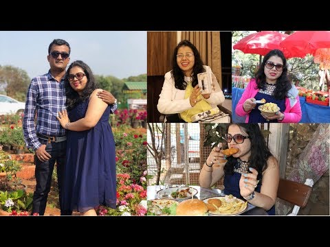 Celebrating Our Anniversary In A Different Way | 14th Anniversary | Maitreyee's Passion