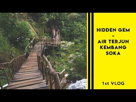 wisata-alam-air-terjun-kembang-soka---kulon-progo---yogyakarta