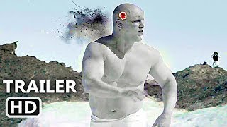 2307 WINTER'S DREAM Full online (2017) Sci-Fi Movie HD