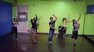 udi udi jaye   raees   dance cover   dance floor studio   shah rukh khan   ram sampath