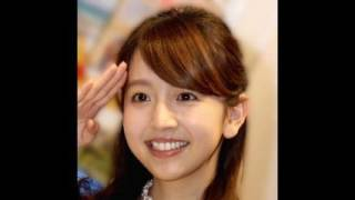 12月1日発売の「週刊文春」が、Hey!Say!JUMP・伊野尾慧の熱愛疑惑を報...