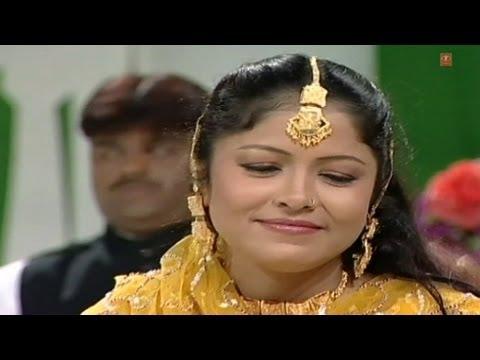 Teri Sanson Ki Mehak - Best Hindi Qawwali Songs - Aslam