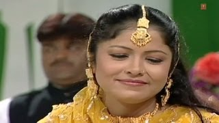 Teri Sanson Ki Mehak - Best Hindi Qawwali Songs - Aslam Sabri