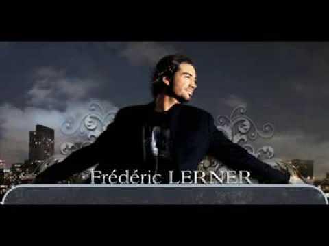 Mal de toi Frédéric Lerner