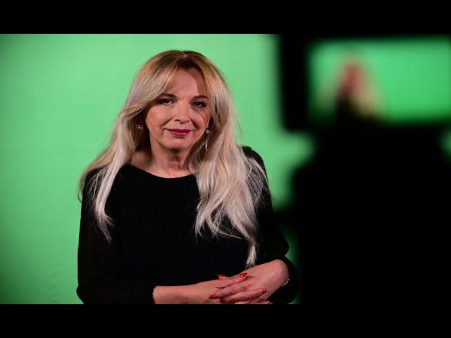TUTORIJAL: Šta trebate učiniti ako ste izložene mizoginiji - Arijana Saračević Helać