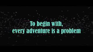 Sandeep maheshwari best motivational video
