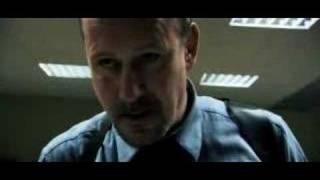 WAZ (2007) Trailer