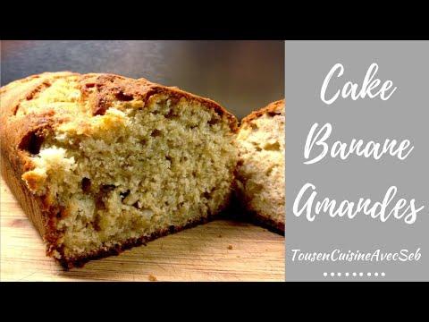 cake-banane-amandes-(tousencuisineavecseb)