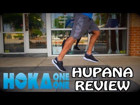 hoka-hupana-review