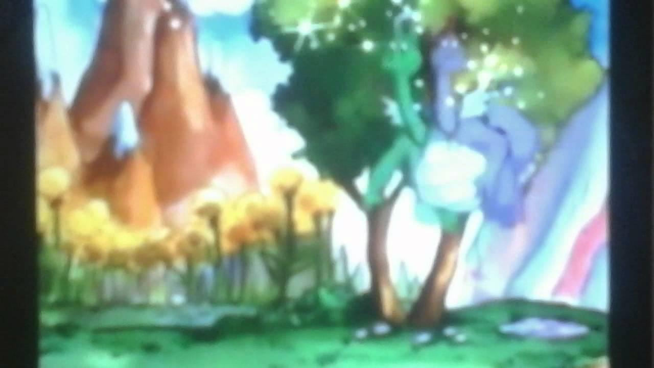 100+ Dragon Tales Opening Theme – yasminroohi