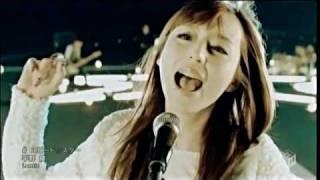 Aya Hirano (平野 綾, Hirano Aya?), née le 8 octobre 1987 dans la pr...