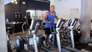 how-to-get-the-most-out-of-elliptical-gym-workout