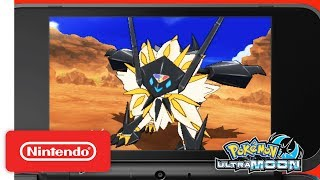 New Adventures Coming to the Nintendo 3DS Family