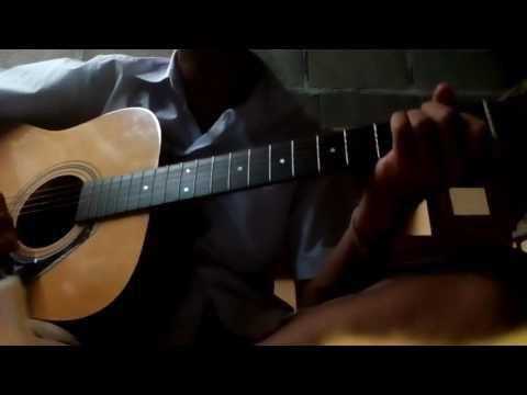 Cover. .เพลงเขียนให้ลืมเธอ. .