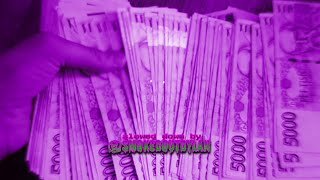 Soulja Boy - Straight To The Bank (Slowed Down)