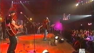 Luca Carboni - LIVE (All Music Bi.Live, 18 dicembre 2006, 04) - Mi Ami Davvero