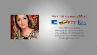 Remzie Osmani - Pa hile [Eurolindi & ETC]
