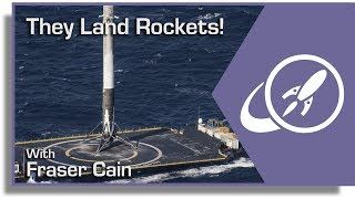 Q&A 37: Why Am I Such a SpaceX Hater (or Fanboy)? And More...
