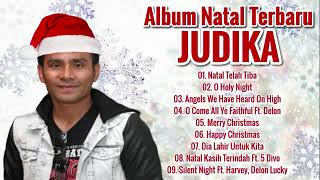 Judika Lagu natal full album